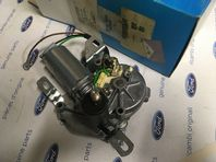 Ford Escort MK4/XR/RS New Genuine Ford rear wiper motor